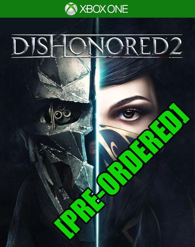 dishonoredpre